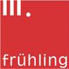 Logo Dritter Frühling e.V.