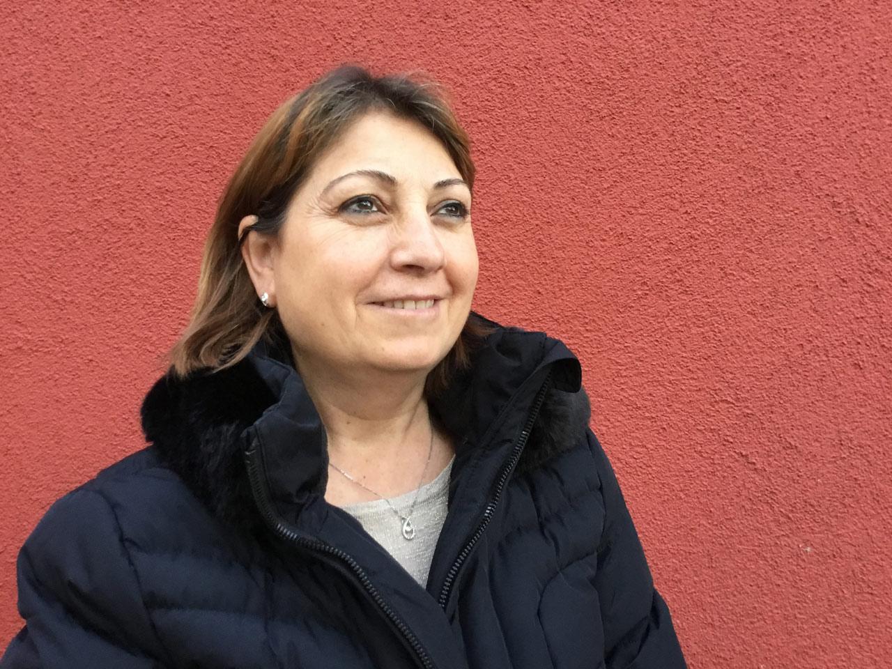 Workshop Kiezköniginnen 2018