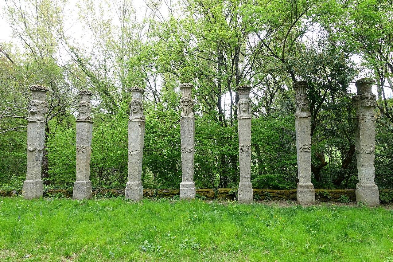 3. fruehling herbstsalon hermen